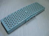 Фильтр HEPA пылесоса LG ADQ73254301 , фото 1