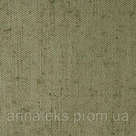 Ткань водостойкая 22328 Брезент 11292 90СМ ПЛ 540 г/м2