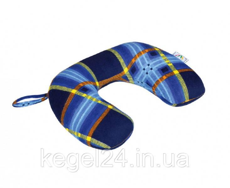 Эргономическая подушка ROGALIK Mini ОРИГИНАЛ! Официальная ГАРАНТИЯ!