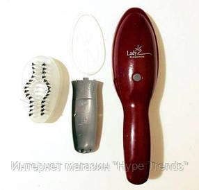 Щетка для окрашивания волос Hair Color Brush. Щетка для покраски. Расческа для покраски. В Украине, в Одессе