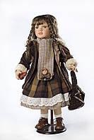 Сувенирная кукла Линхен Бонке