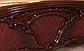 Кровать двуспальная Олимпия 160  Миромарк, фото 5