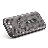 Защищенный Land rover X18 black 2+16GB, фото 5