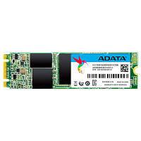 Накопитель SSD ADATA M.2 2280 512GB (ASU800NS38-512GT-C), фото 1