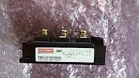 Модуль транзисторный IGBT FMG1G100US60L