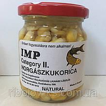 """Кукуруза """"Imp"""" Натура 125гр"""