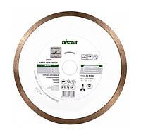 Алмазный диск Distar 1A1R Hard Ceramics (150*1,4*25,4мм)