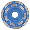 Алмазная чашка ФАТС-H Baumesser Beton Сегмент (100*22,2мм)