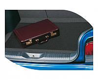 Автомобильный противоскользящий коврик KONTRA, размер L