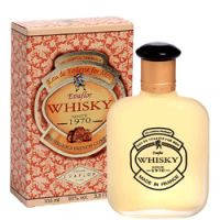 Whisky M 100 ml