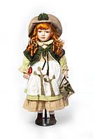 Сувенирная кукла Труди Баксон (72 см.)