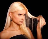 Split end repair РЕКОНСТРУКТОР для восстановления секущихся кончиков волос