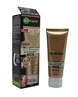 ВВ крем Garnier skin renew