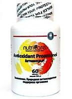 АНТИОКСИДАНТ (Antioxidant Proantonol) [код 0435]