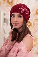 Женская шапка Сабрина, фото 1