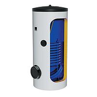 Бойлер DRAZICE 300 литров косвенного нагрева с одним теплообменником и фланцем OKC 300 NTR/BP