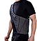 Сумка-кобура мессенджер Cross Body, кросс боди, слинг, через плече