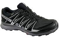Мужские кроссовки Salomon XA Lite GTX