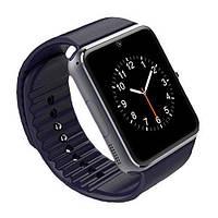 Умные часы-телефон Smart Watch Phone GT08, фото 1