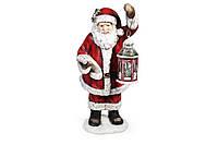 Статуэтка Санта, 80 см