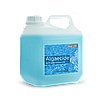 СВОД Algaecide - anti-algae remedy, 3000 ml