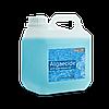 СВОД Algaecide - средство против водорослей, 3000 мл