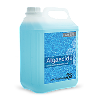 СВОД Algaecide - anti-algae remedy, 5000 ml