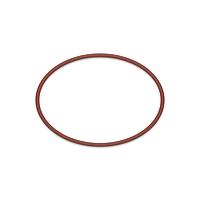 """СВОД Уплотнительное кольцо для корпуса фильтра 5"""", 10"""""""