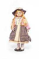 Сувенирная кукла Аннет Баксон (72 см.)