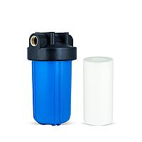СВОД Фільтр механічного очищення води ВВ10