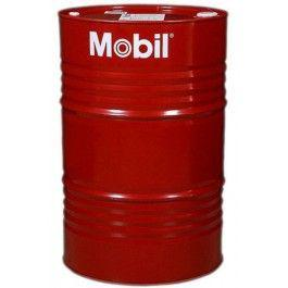 Масло гидравлическое  MOBIL DTE 10 EXCEL 100  для  повышения КПД гидравлики  208л