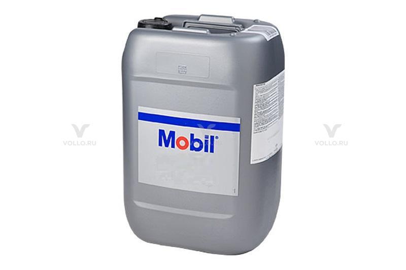 Масло гидравлическое MOBIL DTE 10 EXCEL 100 для гидравлических систем высокого давления              20л