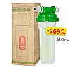 """СВОД Conditioning water filter """"SVOD"""" Deferrization FT10"""