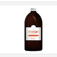 Восстанавливающий  профессиональный  шампунь  для волос Symbios Regeneration