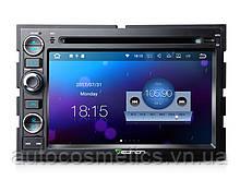 Автомагнітола EONON GA8173 Ford F150 Android 7.1