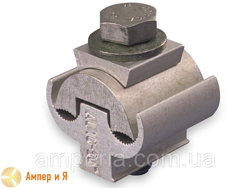 Зажим соединительный плашечный SL2.11 (16-50/16-50) ENSTO