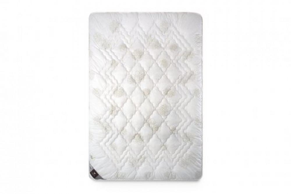 Одеяло  двуспальное  175 х 210 Air Dream Classic, тм Идея .