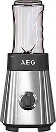 Блендер AEG SB2900 (Витринный вариант)