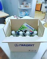 Упаковка посылок c Водоочистителем к отправке ФОТО