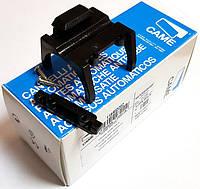 Каретка концевых выключателей Came Ati 119RID202, фото 1