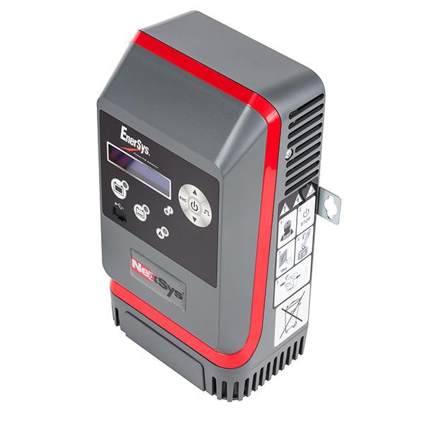 Зарядний пристрій для тягових акумуляторів NexSys