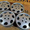 Диски ford 4×108 r15