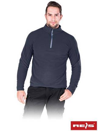 Флісова куртка чоловіча POLMENKS G, фото 2