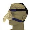 Сипап маска носовая Weinmann Easy (силикон)