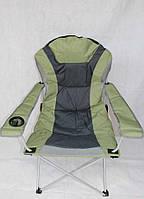 Кресло раскладное Мастер Карп FC740-96806Н