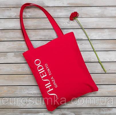 Пошиття промо сумок з логотипом. Пошиття промо сумки на замовлення.