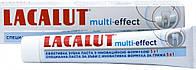 З/п Лакалут-multi-effect 5 в 1 75мл