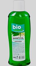 1л ШАМПУНЬ КРОПИВА *14 BION
