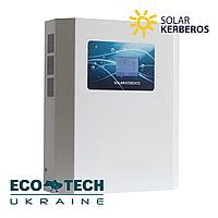 Устройство нагрева воды от фотомодулей KERBEROS 315.Н (1,6 кВт фотомодулей, 2-2.5 кВт ТЭН)