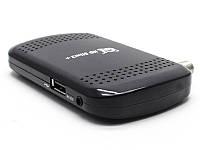 GI HD Slim 2  - спутниковый ресивер , фото 1